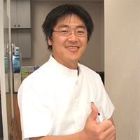 太田矯正歯科